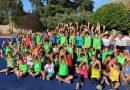 18 e 25 maggio: riprende (con gradualità) tutta l'atletica a Vigevano